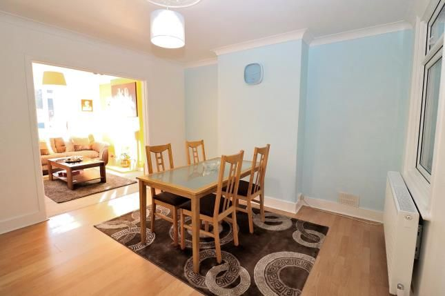 Dining Room of Great Wakering, Southend-On-Sea, Essex SS3