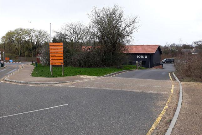 Photo 6 of Hadleigh Park Business Park, Unit 5, Chapel Lane, Hadleigh, Essex SS7