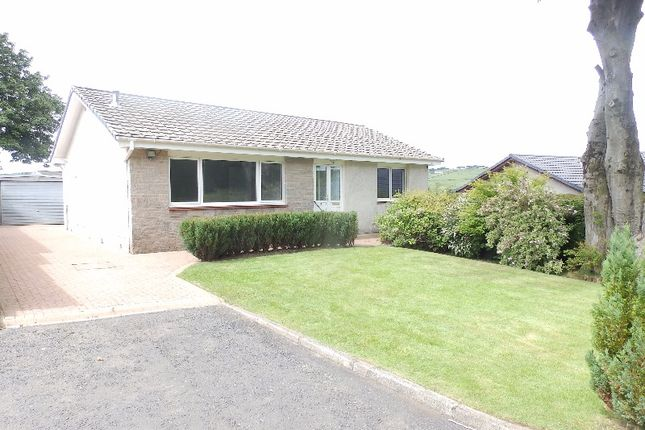 3 bed detached house for sale in Uplawmoor Road, Neilston, East Renfrewshire