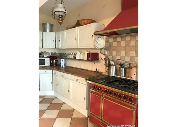 Thumbnail Property for sale in 57130, Ancy-Sur-Moselle, Fr
