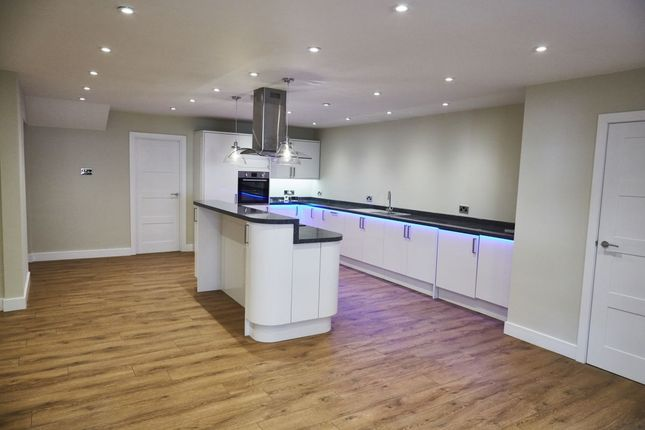 Thumbnail Flat for sale in St Marks Court, Marske-By-The-Sea, Redcar