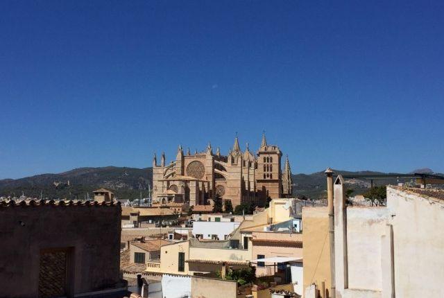 Img_0214 of Spain, Mallorca, Palma De Mallorca