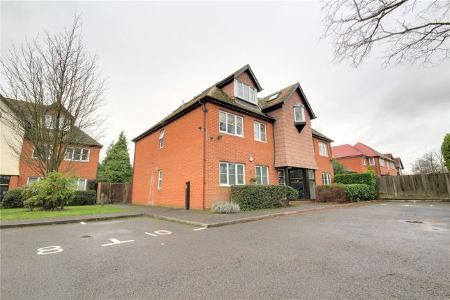 Picture No. 07 of Mansell Court, Shinfield Road, Reading, Berkshire RG2