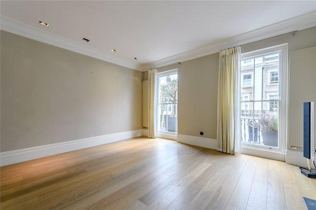 Picture No. 32 of Neville Street, South Kensington, London SW7