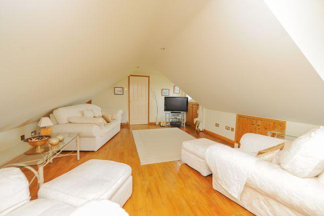 1st Floor Annex of Eastmoor Road, Brimington, Chesterfield S43
