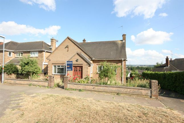 Thumbnail Property for sale in Watersmeet, Rushmere, Northampton