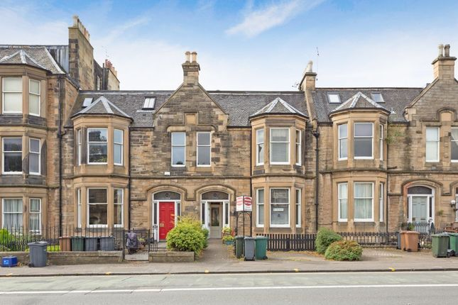 Thumbnail Terraced house for sale in 28 Mayfield Gardens, Newington, Edinburgh