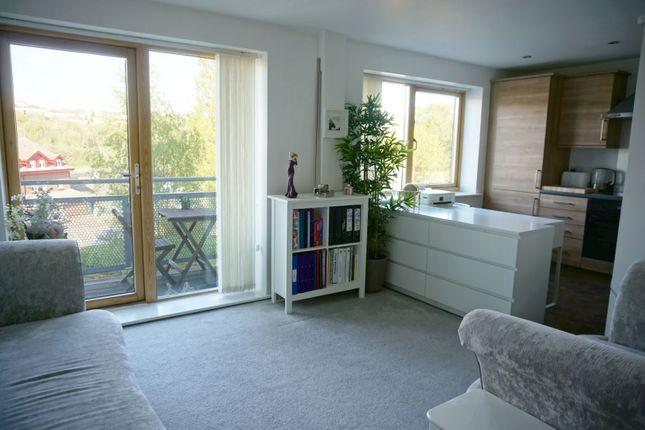 Open Plan Living of Green Lane, Gateshead NE10