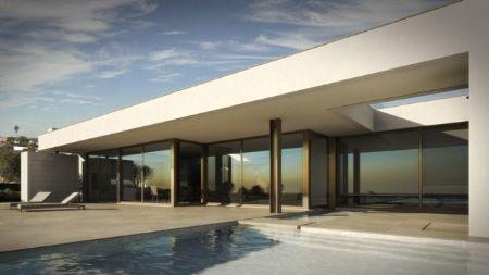 Image 11 4 Bedroom Villa - Western Algarve, Lagos (Gv493)