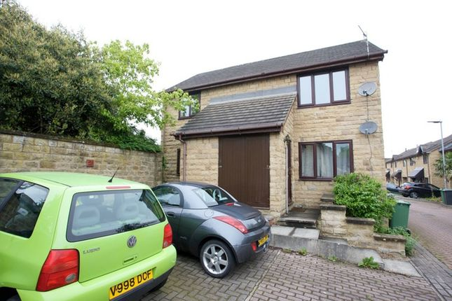 Thumbnail Flat to rent in Airedale Quay, Rodley, Leeds