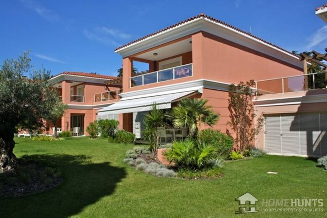 4 bed property for sale in Cap D Antibes, Alpes-Maritimes, France