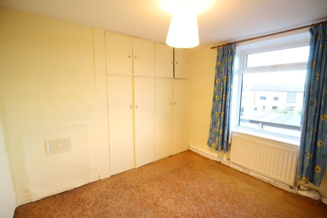 Bedroom of Whitechapel Road, Cleckheaton, West Yorkshire BD19