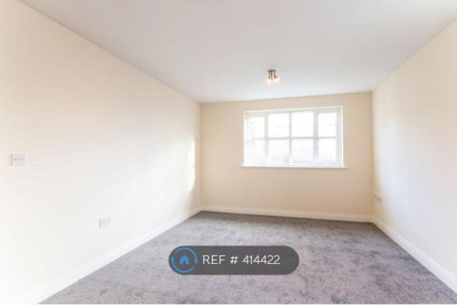 Master Bedroom of Ellesmere Green, Monton, Eccles, Manchester M30