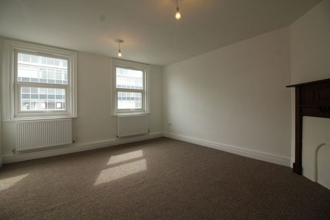 Thumbnail Flat to rent in Moorhead, Cowgate, Newcastle Upon Tyne