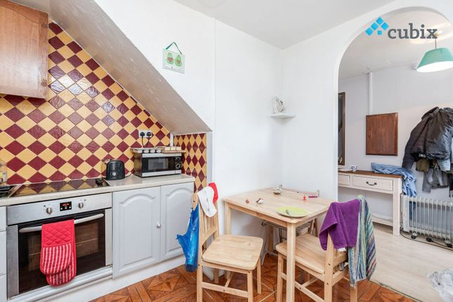 Thumbnail Duplex to rent in Ilderton Road, London