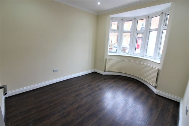 Thumbnail Terraced house to rent in Bramley Close, Walthamstow