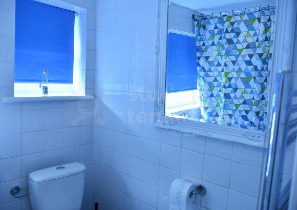 18Ebathroom1 of East Street, Gillingham, Medway ME7