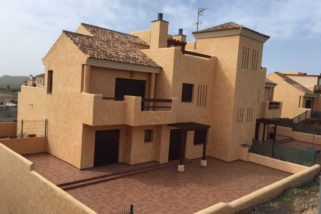3 bed town house for sale in The Palm Gardens, Golf Del Sur, Tenerife, 38632