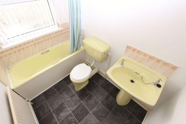 Bedroom Zone Kimberley