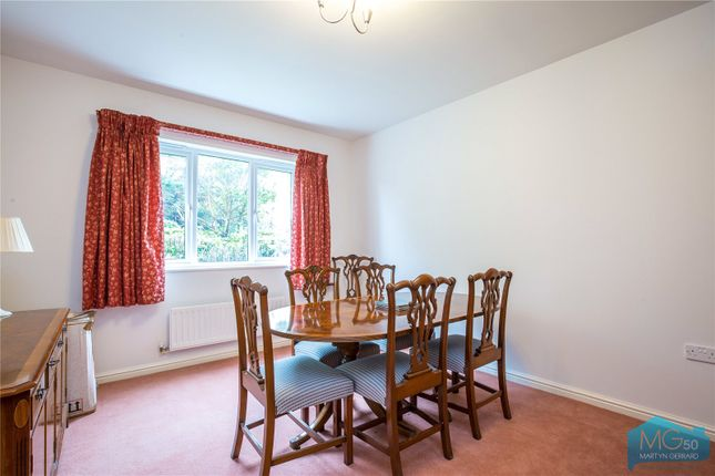 Picture No. 02 of Burberry Court, 15 Etchingham Park Road, Finchley, London N3