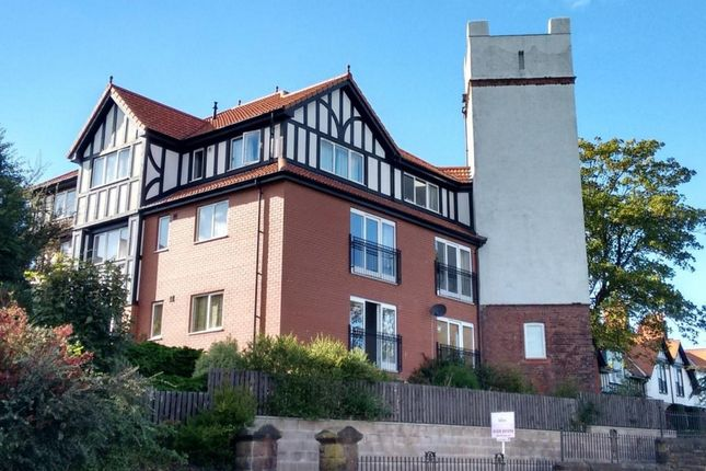 Thumbnail Detached house to rent in Dawson Court, Warren Street, Barrow-In-Furness
