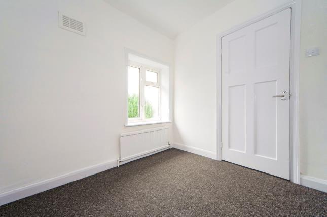 Bedroom 3 of Birtwistle Avenue, Colne, Lancashire BB8