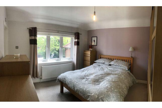 Bedroom of Regent, Kingston Road, Leatherhead KT22