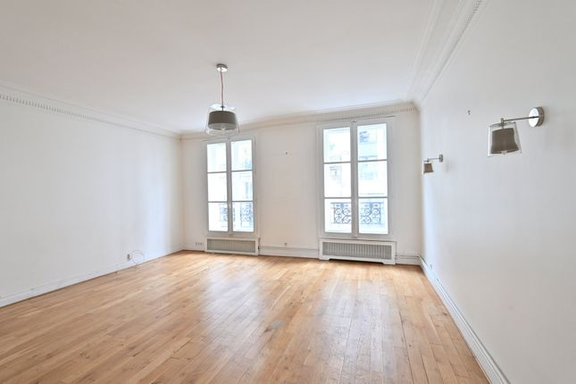 Thumbnail Apartment for sale in 10th (Canal St Martin), Bastille, Canal St Martin (10th, 11th, 12th), Paris