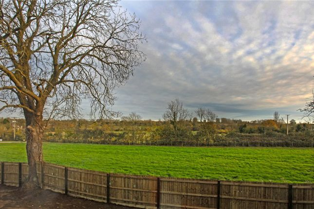 Thumbnail Detached house for sale in Main Road, Crick, Northampton, Northamptonshire
