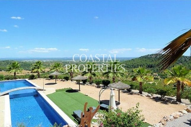 Thumbnail Country house for sale in Alaro, Alaró, Majorca, Balearic Islands, Spain