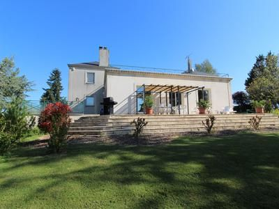 Thumbnail Property for sale in Neuville-De-Poitou, Vienne, France