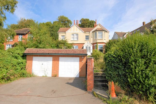 Property For Sale North Road Hythe
