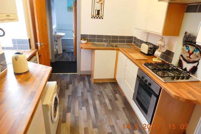 Thumbnail Property to rent in Ashfields New Road, Newcastle-Under-Lyme