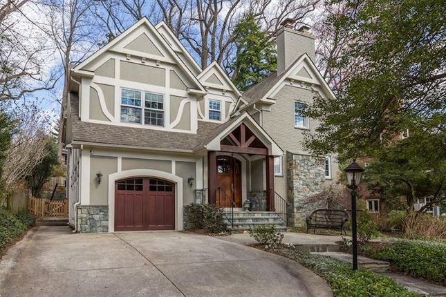 Thumbnail Property for sale in Chevy Chase, Maryland, 20815, United States Of America