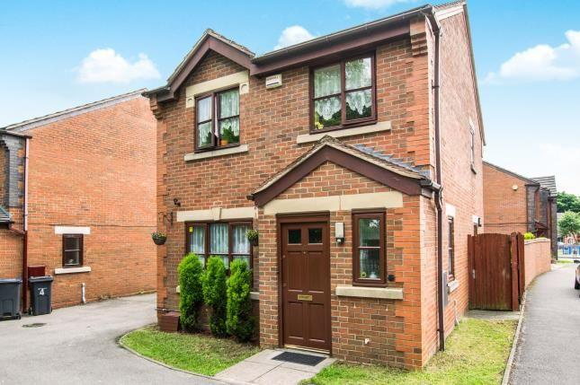 Houses For Sale In Shepherds Green Road Erdington Birmingham B24 Shepherds Green Road