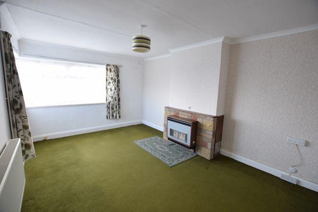 Living Room (2) of Westham Drive, Pevensey Bay, Pevensey BN24