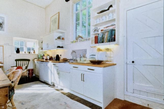Kitchen of Eardisley, Hereford HR3