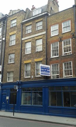 Picture 2 of Borough High Street, London SE1