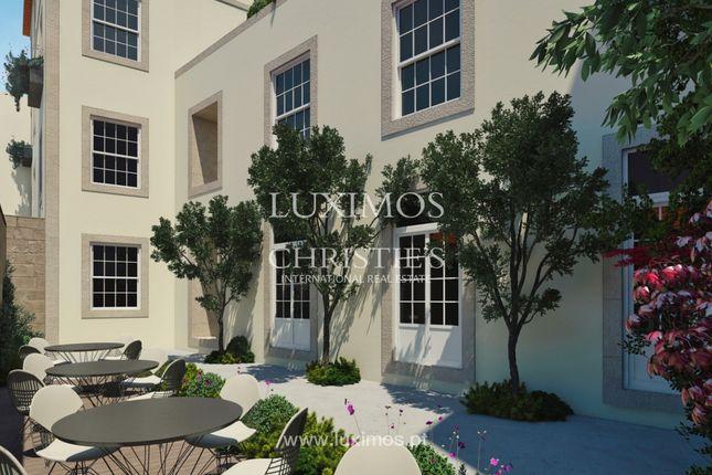 Block of flats for sale in Rua Da Fábrica 38, 4050-245 Porto, Portugal
