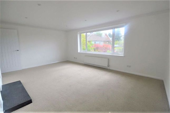Thumbnail Detached bungalow to rent in Mill Rise, Mutton Hall Hill, Heathfield