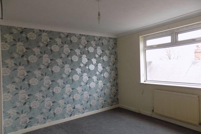Bedroom 1 of Mafeking Street, Pallion, Sunderland SR4