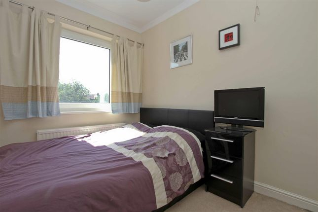 Bedroom of Kingswear Road, Ruislip HA4