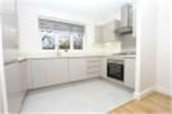 Flat for sale in Prince Albert Court, Pield Heath Road, Uxbridge