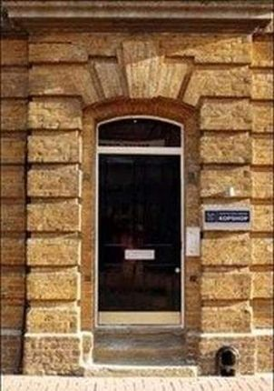 Thumbnail Office to let in Old London Road, Kingston Upon Thames