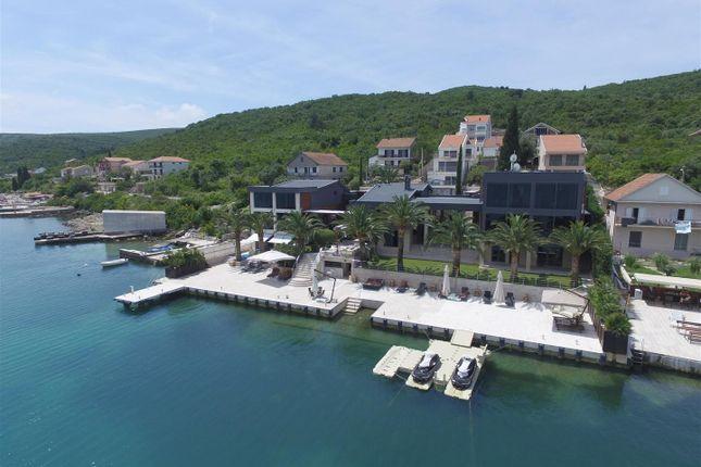 Thumbnail Villa for sale in Tivat, Krtole, Tivat, Krtole, Montenegro