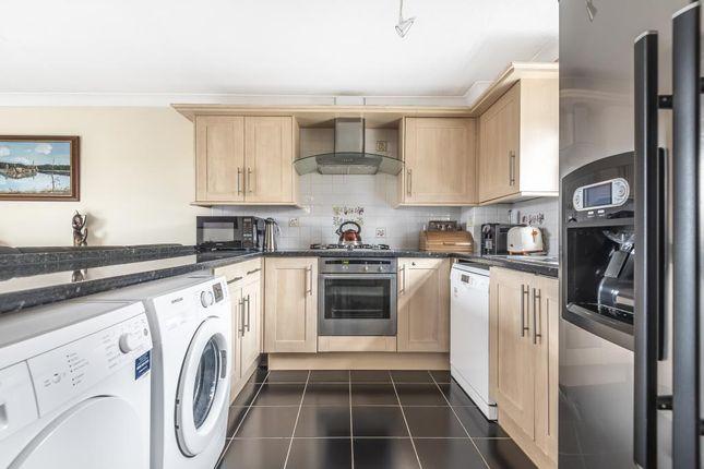 Kitchen of Richmond, Surrey TW9