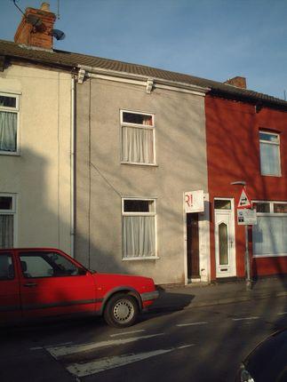 Image: 12 of Arthur Street, Hull HU3