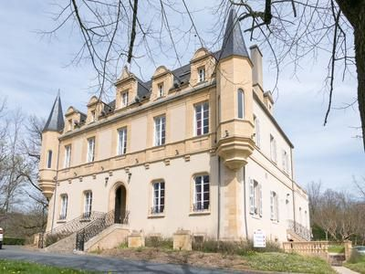 Thumbnail Commercial property for sale in Montignac, Dordogne, France