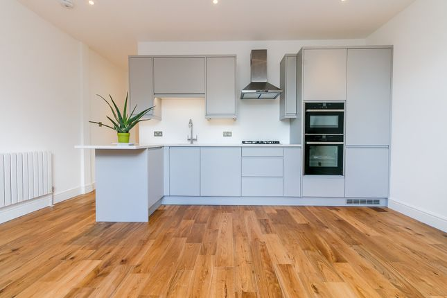 Thumbnail Terraced house to rent in Belvedere Road, Anerley, London, Greater London