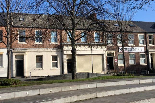 Thumbnail Office for sale in 28/29 Norfolk Street, Sunderland